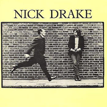 Nick,Drake,,LP,(RSD,2013),Nick Drake, Nick Drake, Island, LP, vinyl