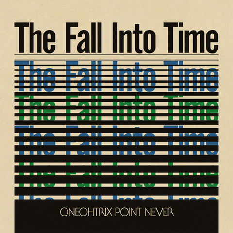 Oneohtrix,Point,Never,,Fall,Into,Time,LP,Oneohtrix Point Never, Fall Into Time, Software, LP, vinilo, comprar, twosteprecords, two step records, Two-Step Records