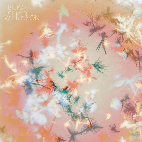 Bibio,,Silver,Wilkinson,LP, Silver Wilkinson, Warp, Vinyl, vinilo, comprar, twosteprecords, two step records, Two-Step Records