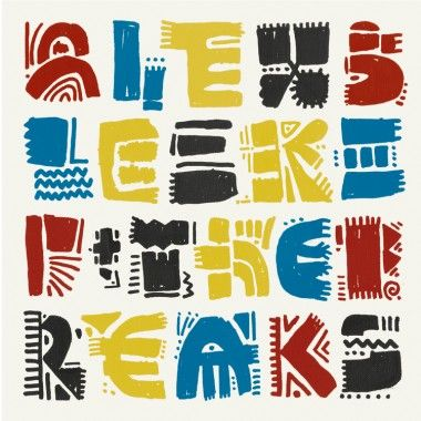 Alex,Bleeker,And,The,Freaks,‎–,How,Far,Away,LP,Alex Bleeker And The Freaks, How Far Away, Woodsist, LP, vinilo, comprar, twosteprecords, two step records, Two-Step Records