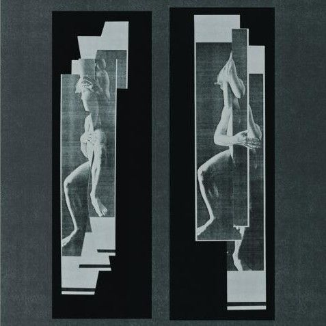 //ZOO,+,PETRA,SCHELM,‎–,Split,LP,//ZOO + PETRA SCHELM, split, Clan Destine Records, vinyl, LP