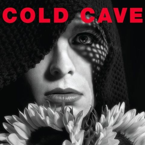 Cold,Cave,‎–,Cherish,The,Light,Years,LP,Cold Cave, Cherish The Light Years, Matador, LP, vinyl, vinilo