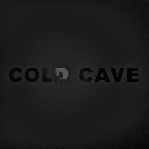 Cold,Cave,–,Black,Boots,7,Cold Cave, Black Boots, Heartworm, vinyl