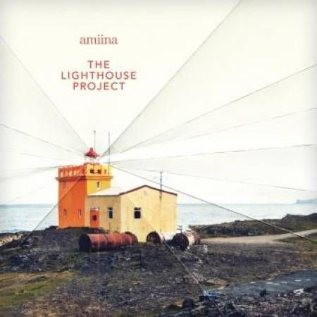 Amiina,‎–,The,Lighthouse,Project,LP, The Lighthouse Project, LP, Morr Music, vinyl, vinilo
