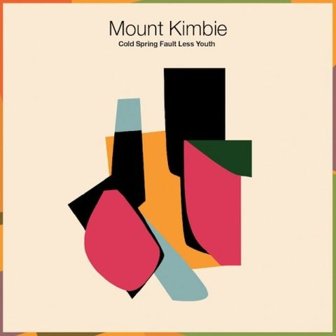 Mount,Kimbie,‎–,Cold,Spring,Fault,Less,Youth,2xLP,Mount Kimbie, Cold Spring Fault Less Youth, Warp, Vinyl, vinilo, comprar, twosteprecords, two step records, Two-Step Records