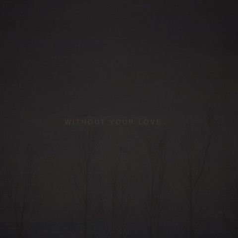 oOoOO,‎–,Without,Your,Love,LP, Without Your Love, Nighjt Feelings, LP, vinyl