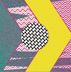 Kowton,–,Shuffle,Good,EP, Shuffle Good, Boomkat Editions, vinyl