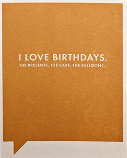 Colonoscopy,Card,frank and funny, compendium, birthday