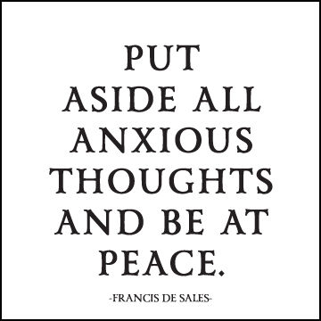 be,at,peace,magnet,quotable, magnet, inspirational
