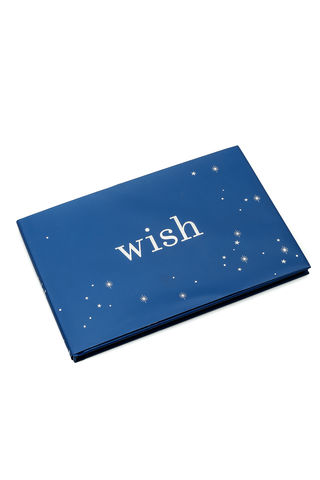 Wish,Holiday,Book,wish, christmas, holiday, compendium, live inspired
