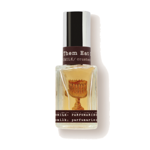 Tokyomilk Parfum Fine Soap Lotion Gifts Amp More