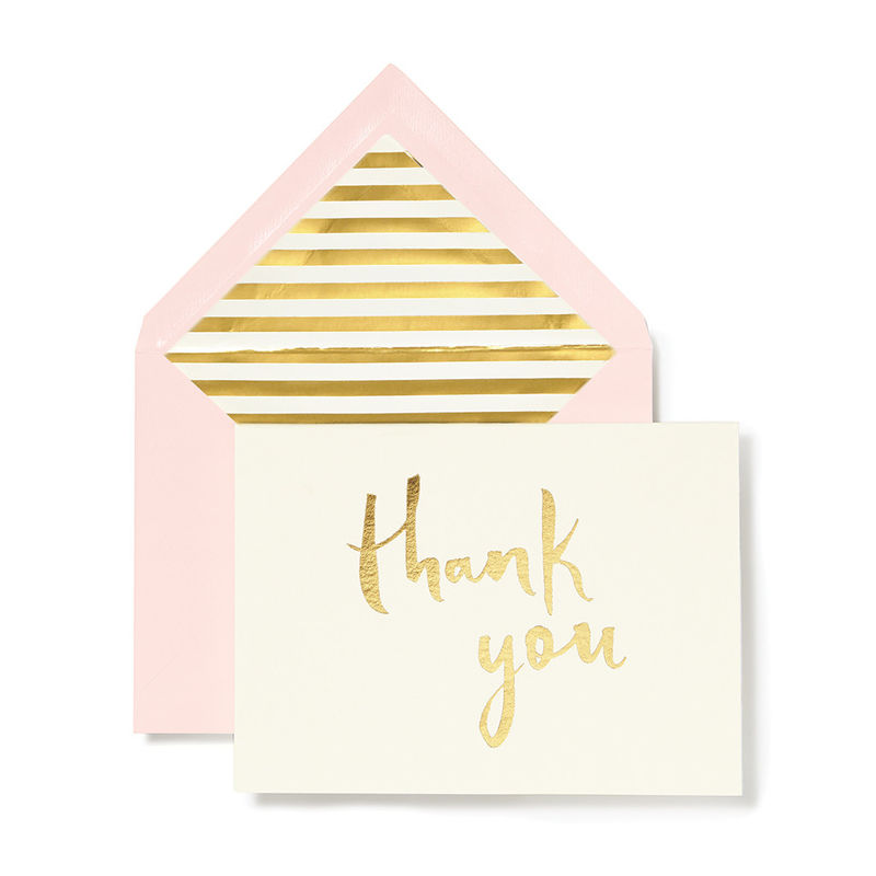 Paintbrush notecards set of 10 by kate spade new york anas paintbrush notecards set of 10 by kate spade new york anas papeterie greeting cards stationery and gifting boutique m4hsunfo