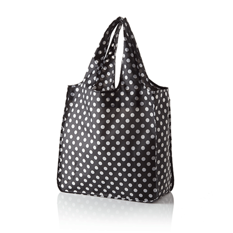 Le,Pavilion,Tote,by,Kate,Spade,New,York,kate spade, new york, le pavilion, shopping, tote, bag, international