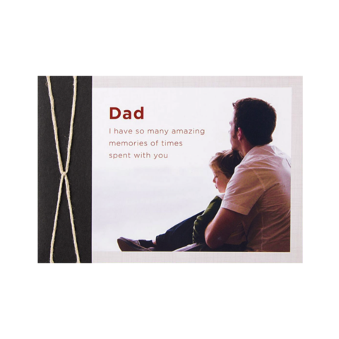 Thoughtful,Dad,&,Child,Scene,papyrus, handmade, greeting, card, cards, father's day, father, fathers, dad, dads, daddy, june 19th, thoughtful, child, scene, international, hong kong