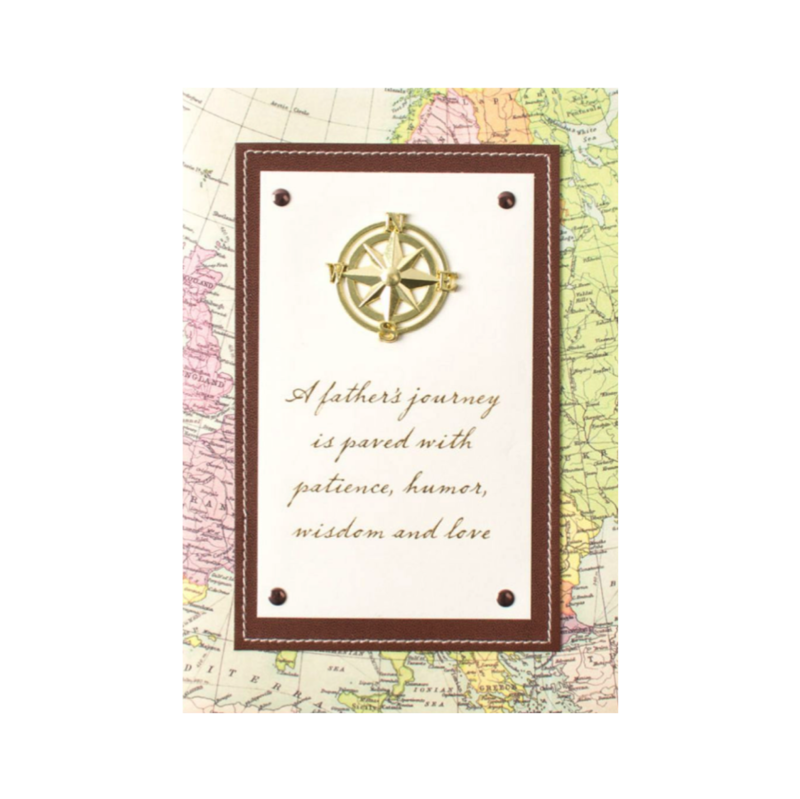 Maps & Travel Plaque - product images