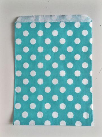 bustine,pois,paper bags, buste carta, gift bags