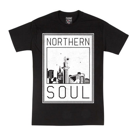 Northern,Soul