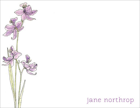bog,orchid,stationery,wildflower, stationery, purple, bog orchid