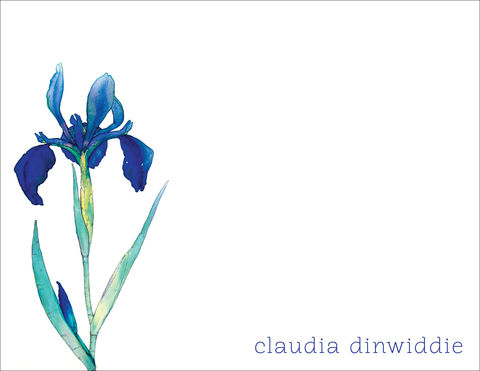 blue,iris,stationery,wildflower, stationery, blue, iris