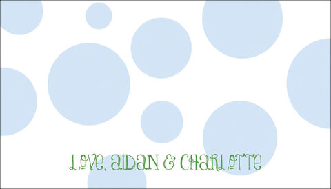 blue,dot,gift,tags,gift tags, blue, polka dots