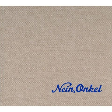 Nein,,Onkel:,Snapshots,From,Another,Front,1938–1945
