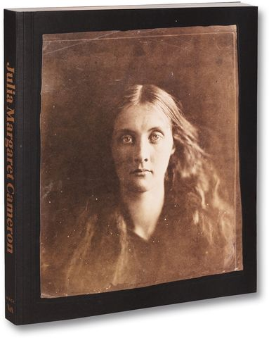 Julia,Margaret,Cameron:,Photographs,to,electrify,you,with,delight,and,startle,the,world