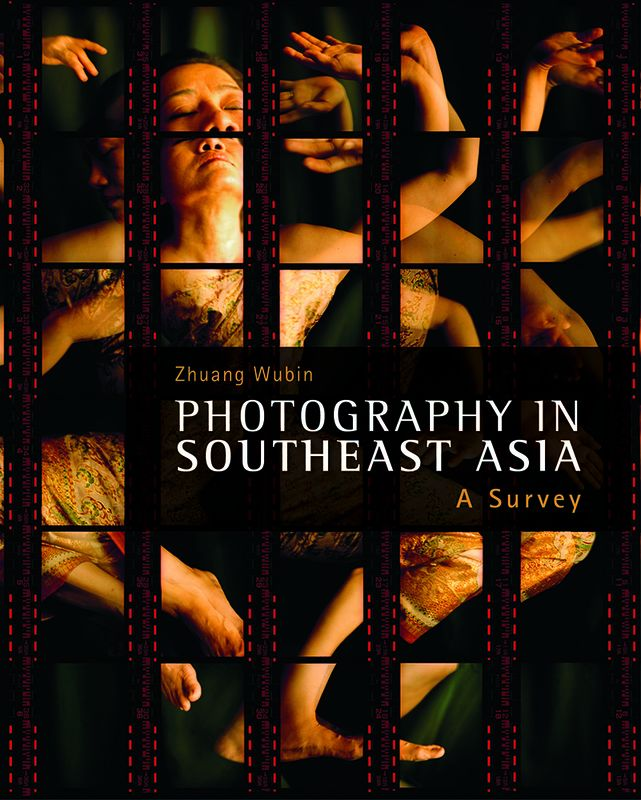 Photography in Southeast Asia: A Survey - product image