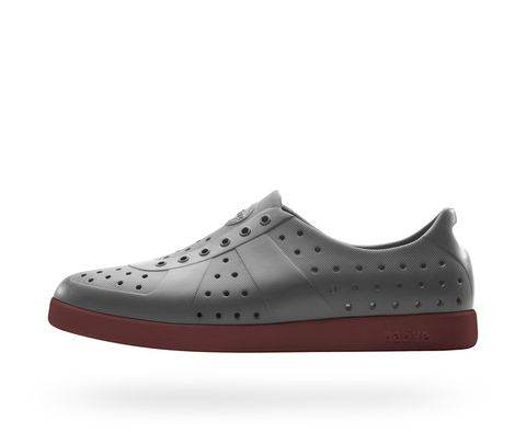 Style,04e,grey/red