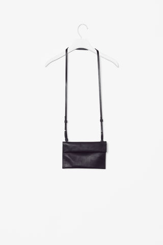 SLIM,SHOULDER,BAG