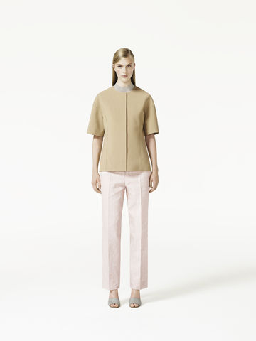 SILK,AND,COTTON,TROUSERS