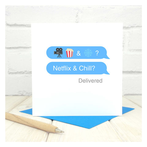 Personalised,Emoji,Message,Card,Personalised Emoji Message Card