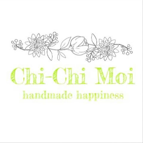 Chi Chi Moi Update