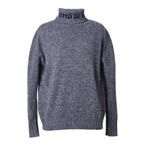 'Le,Week-end',Cashmere,Rollneck,Jumper,Le weekend, Cashmere jumper, Grey cashmere jumper, grey jumper, weekend jumper, 100% cashmere, jwon, jwon london