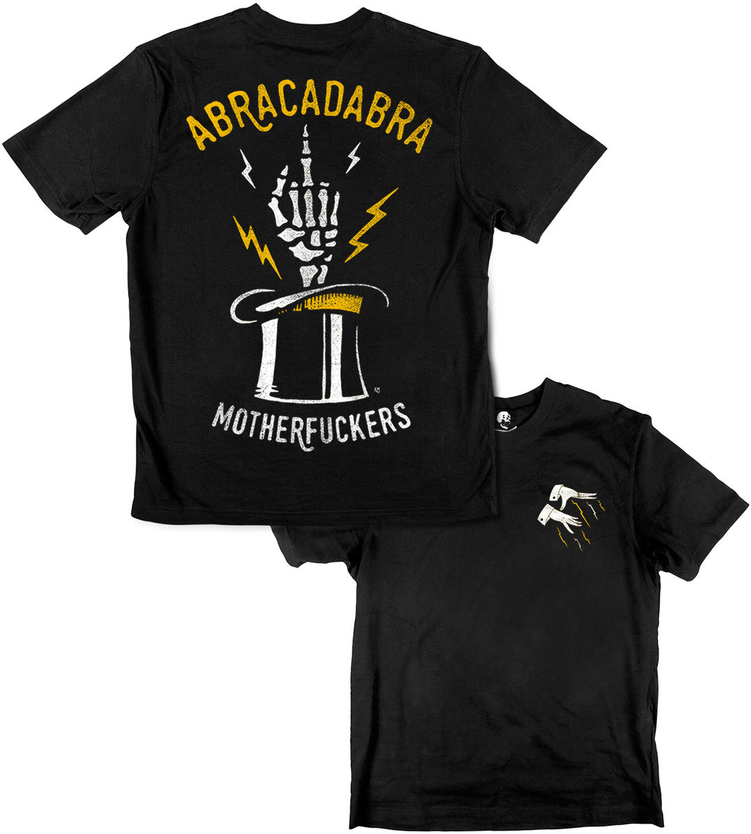 ABRACADABRA - product images  of