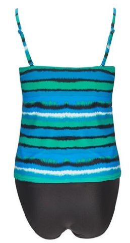 Harbour Island Mastectomy Tankini - product images  of