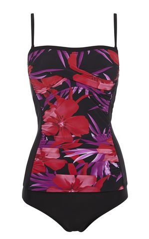 Costa Rica Mastectomy Tankini - product images  of