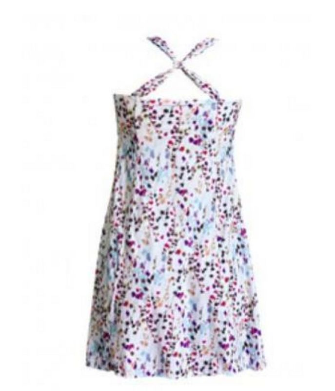 Billie Mastectomy Dress - product images  of