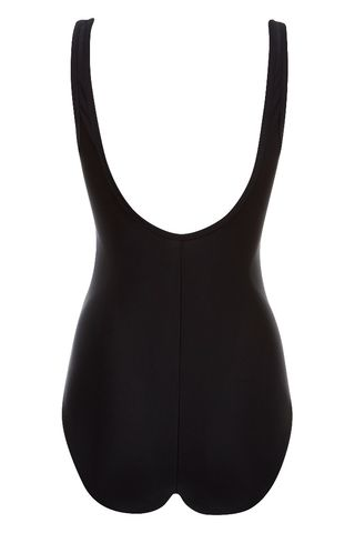 Montpellier Mastectomy Swimsuit - Standard Length - product images  of