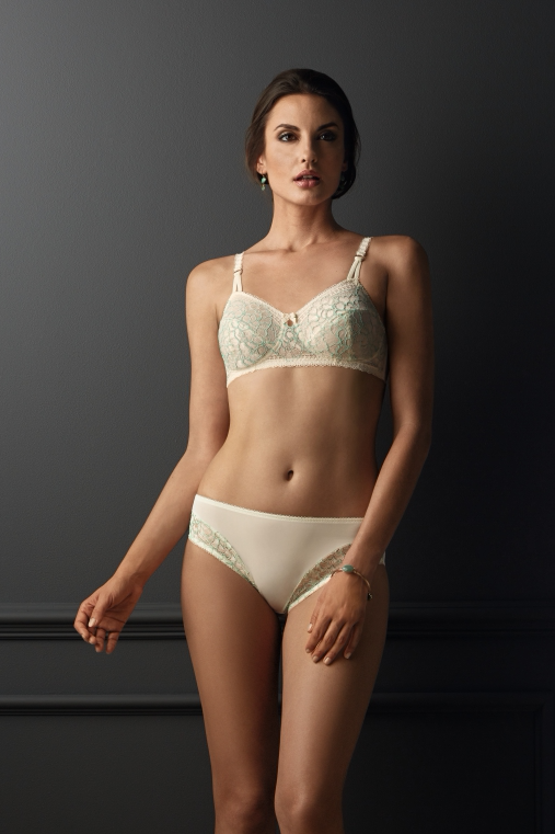 Adriana Brief  - product images  of