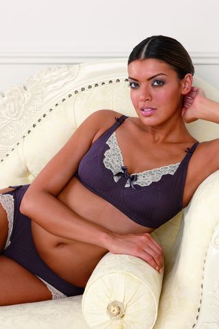 Darcey,Mastectomy,Bra,-,Left,Pocket,Mastectomy Bra, Mastecomy bra set, Mastectomy Lingeirie, Mastectomy Lingerie, Mastectomy Bra and Breif