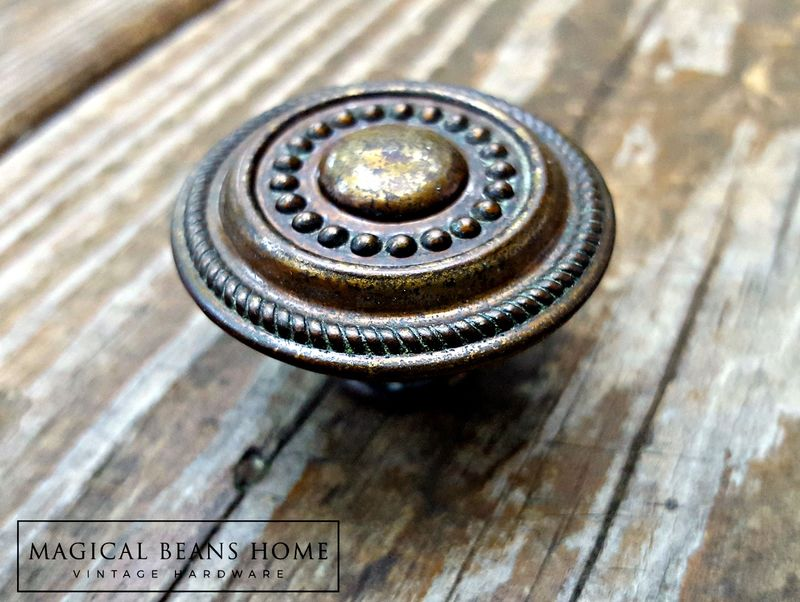style from my own furniture in the tight homegoods fix for inexpensive knobs cabinet