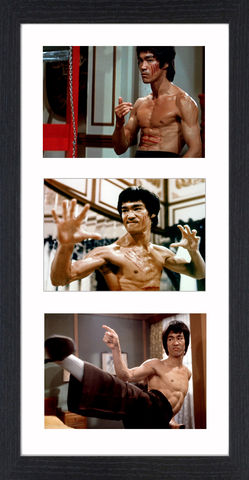Bruce,Lee,-,08,Picture, Photo, Photograph, Print, Framed Photograph, Pop Art, Icon, Black&White, B&W, Black & White, Bruce Lee, martial arts, philosopher, film director, film producer, screenwriter, Jeet Kune Do, pop culture, pop culture icon, The Big Boss,  Fist of Fur