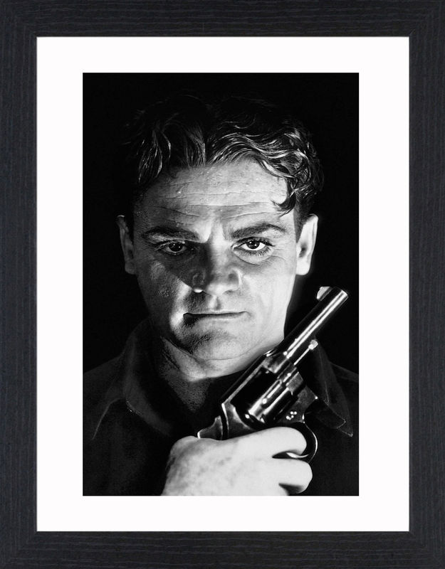 James Cagney - 03 - product image