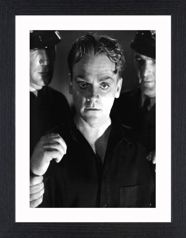 James Cagney - 06 - product image