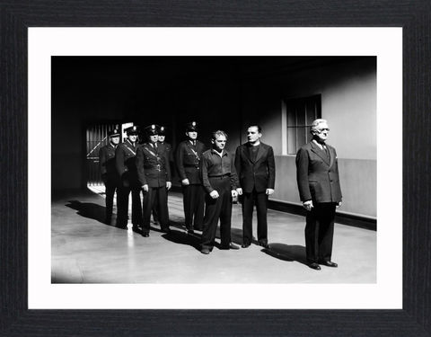 James,Cagney,-,07,Picture, Photo, Photograph, Print, Framed Photograph, Icon, B&W, James Cagney, actor, gangster, American Film Institute, James Francis Cagney, Jr, The Public Enemy, Angels with Dirty Faces, Academy Award, Screen Actors Guild