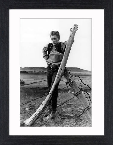 James,Dean,-,01,Picture, Photo, Photograph, Print, Framed Photograph,  Icon, B&W, James Dean, Film Actor, icon, James Byron Dean, cultural icon, Rebel Without a Cause, Jim Stark, Cal Trask, East of Eden, Jett Rink, Giant, car crash, posthumous Academy Award