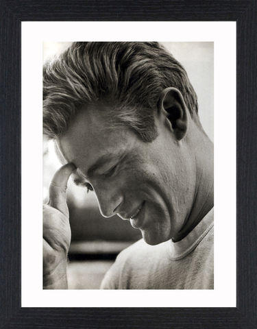 James,Dean,-,04,Picture, Photo, Photograph, Print, Framed Photograph,  Icon, B&W, James Dean, Film Actor, icon, James Byron Dean, cultural icon, Rebel Without a Cause, Jim Stark, Cal Trask, East of Eden, Jett Rink, Giant, car crash, posthumous Academy Award