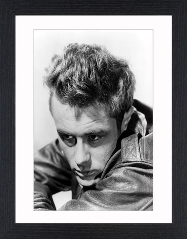 James,Dean,-,06,Picture, Photo, Photograph, Print, Framed Photograph,  Icon, B&W, James Dean, Film Actor, icon, James Byron Dean, cultural icon, Rebel Without a Cause, Jim Stark, Cal Trask, East of Eden, Jett Rink, Giant, car crash, posthumous Academy Award
