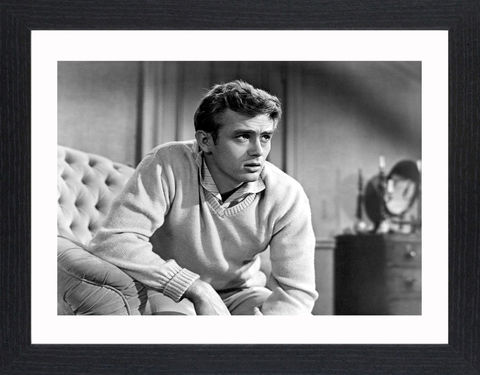James,Dean,-,07,Picture, Photo, Photograph, Print, Framed Photograph,  Icon, B&W, James Dean, Film Actor, icon, James Byron Dean, cultural icon, Rebel Without a Cause, Jim Stark, Cal Trask, East of Eden, Jett Rink, Giant, car crash, posthumous Academy Award