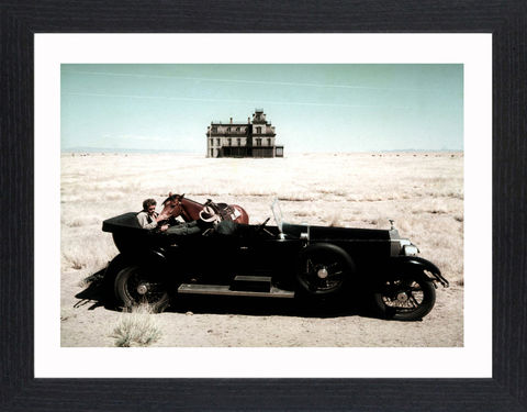 James,Dean,-,08,Picture, Photo, Photograph, Print, Framed Photograph,  Icon, B&W, James Dean, Film Actor, icon, James Byron Dean, cultural icon, Rebel Without a Cause, Jim Stark, Cal Trask, East of Eden, Jett Rink, Giant, car crash, posthumous Academy Award